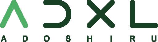 スマートキャンプ、SaaS領域に特化したデジタルエージェンシー「ADXL株式会社」を設立