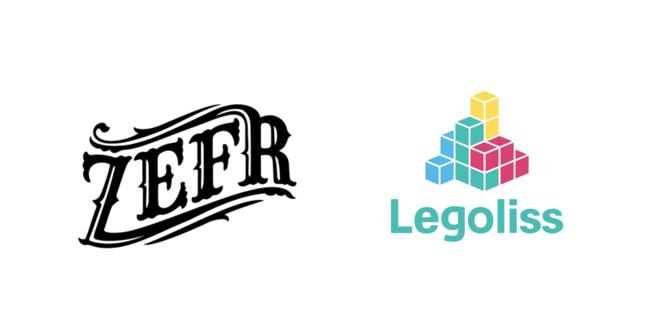 Legoliss、YouTube向け動画広告ソリューション「ZEFR」の販売を開始