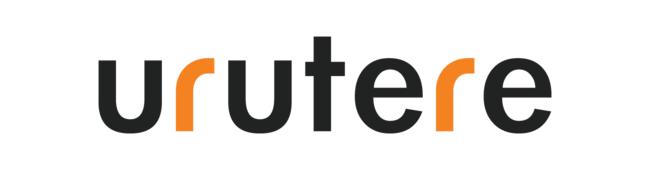 アドフレックス、運用型テレビCMプラットフォーム「urutere」を提供開始