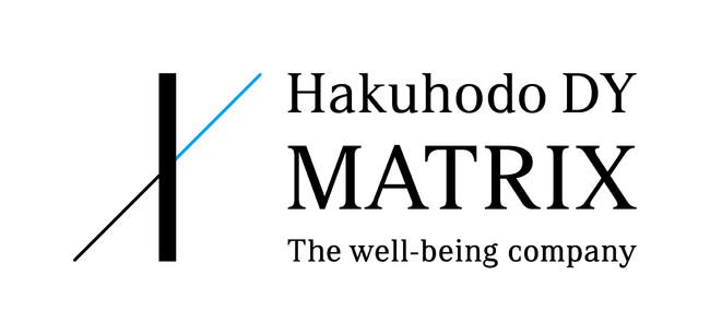 博報堂DYホールディングス、「株式会社Hakuhodo DY Matrix」を設立