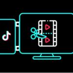 TikTok、オンラインで簡単に広告が作成できるクリエイティブ編集ツール「TikTok動画エディター」の提供を開始