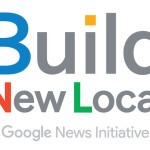 地方新聞社45社ら、Googleの協力の下で「Build New Local プロジェクト」を開始