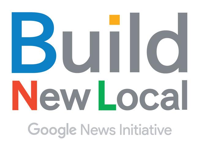 build new local