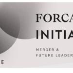 ユーザベース、FORCASとINITIAL事業をユーザベースに統合