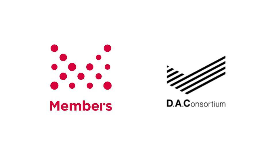 メンバーズ、博報堂系のDACとの資本業務提携を解消