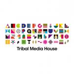 トライバルメディアハウス、ネットイヤーグループ保有株式の譲渡により独立した経営体制へ
