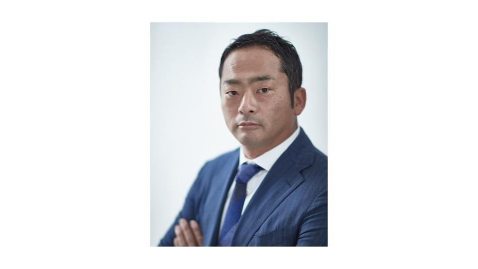 アドビの日本法人、新社長に神谷知信氏が就任
