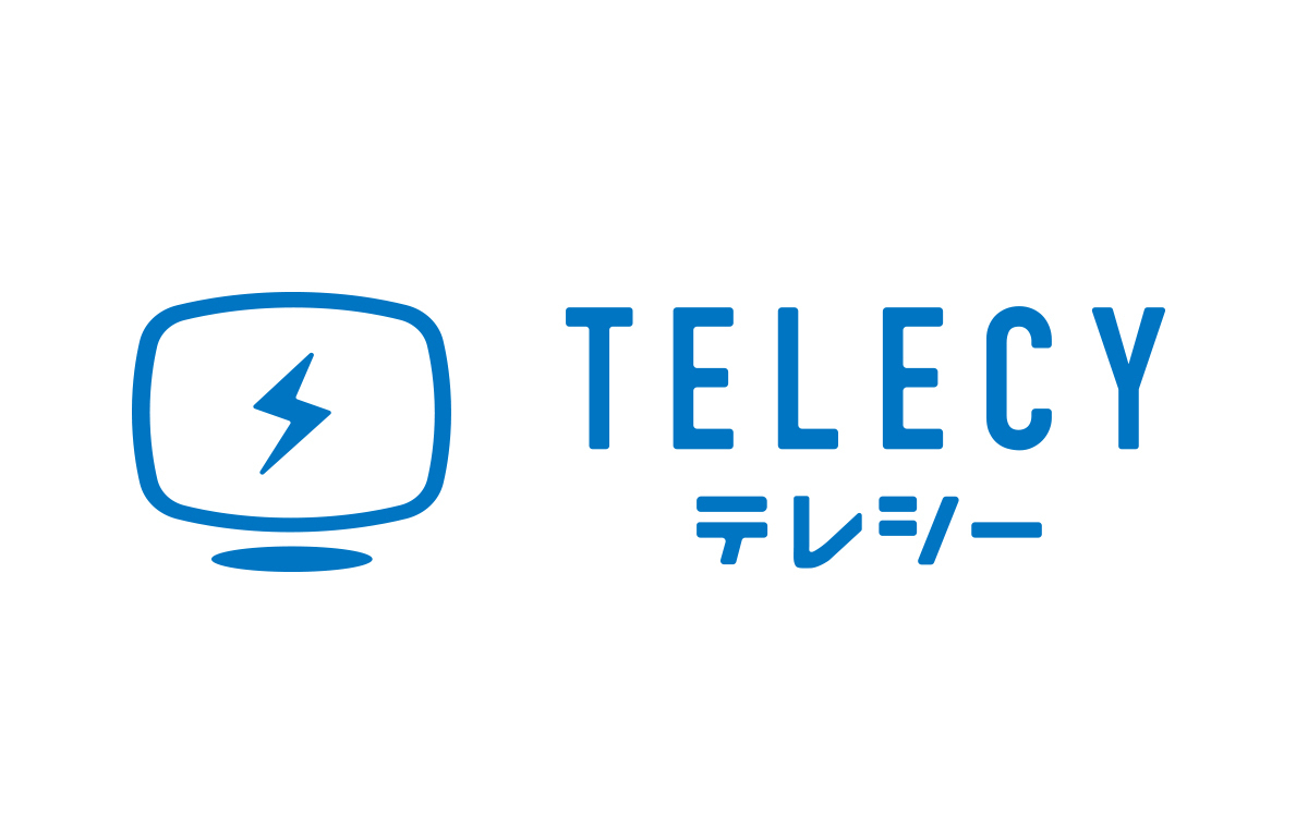テレシー 、電通tempo社と提携し折込チラシ等のテーブルメディアの提供を開始