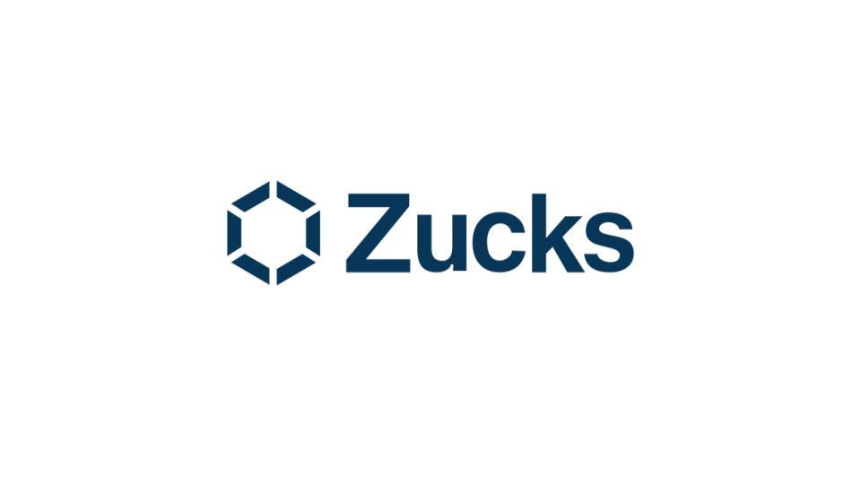 Zucks、国内ASPとして初めて「AppsFlyer」の高プライバシーポストバックでの成果計測と連携