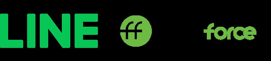 LINE、EC領域でフィードフォースと業務提携契約を締結