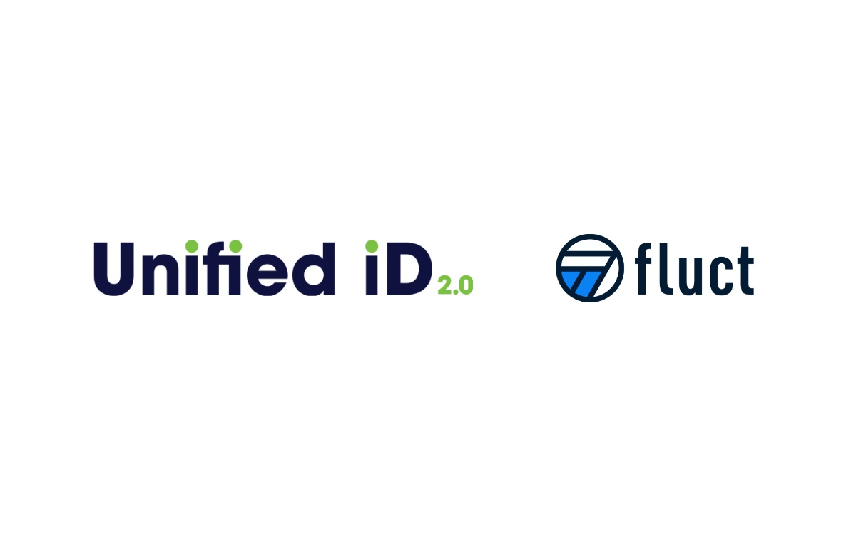 SSP「fluct」、 クッキーレスに向け「Unified ID2.0」に対応