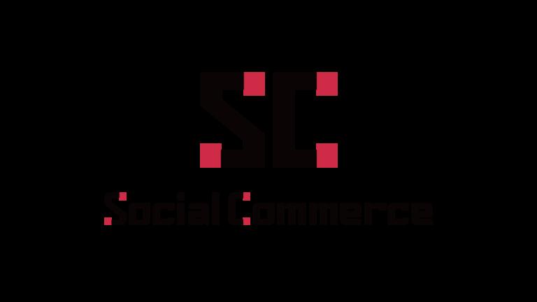 サイバー・バズ、SNS×EC領域に特化した子会社「株式会社ソーシャル・コマース」を設立