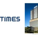PR TIMES、赤坂インターシティへ本社移転