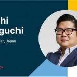 Integral Ad Science、山口武氏が日本のカントリーマネージャーに就任