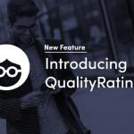 Outbrain、アルゴリズムに新たな品質指標を組み込むアップデートを発表