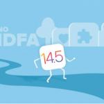 AppleのIDFA利用のポリシー変更によりAndroidの広告費が21%急増【Liftoff調査】