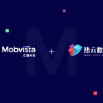 Mobvista、中国のモバイル計測とマーテックの大手Reyunを買収する契約を締結