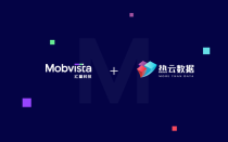 Mobvista