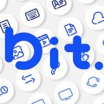 博報堂、DXクリエイティブ発想プログラム「DXD bit」を提供開始