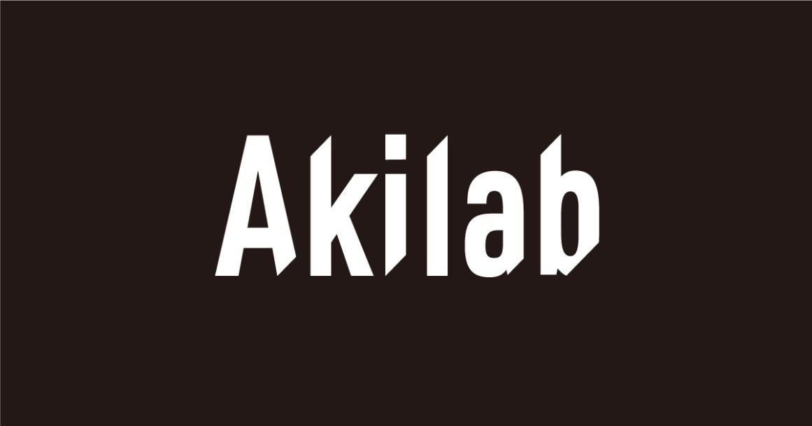 Akilab