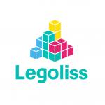 Legoliss、ポストCookie時代に備えたCMPの販売・導入支援を開始