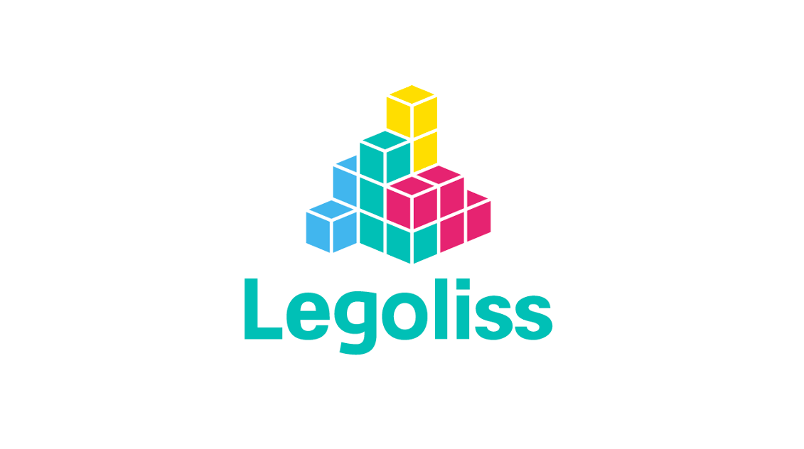 legoliss レゴリス