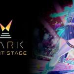 電通グループ、バーチャルライブエンターテインメント・プラットフォーム事業を展開する国内スタートアップ「VARK社」に出資
