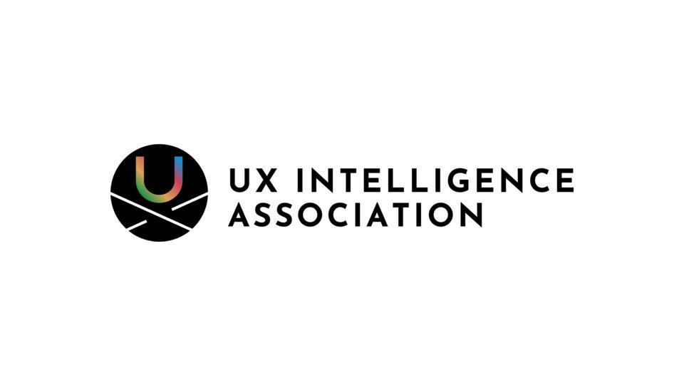 一般社団法人UXインテリジェンス協会(