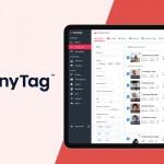 AnyMind Group、AnyTagの類似インフルエンサー・PR投稿実績検索機能とタレント事務所向け機能提供開始