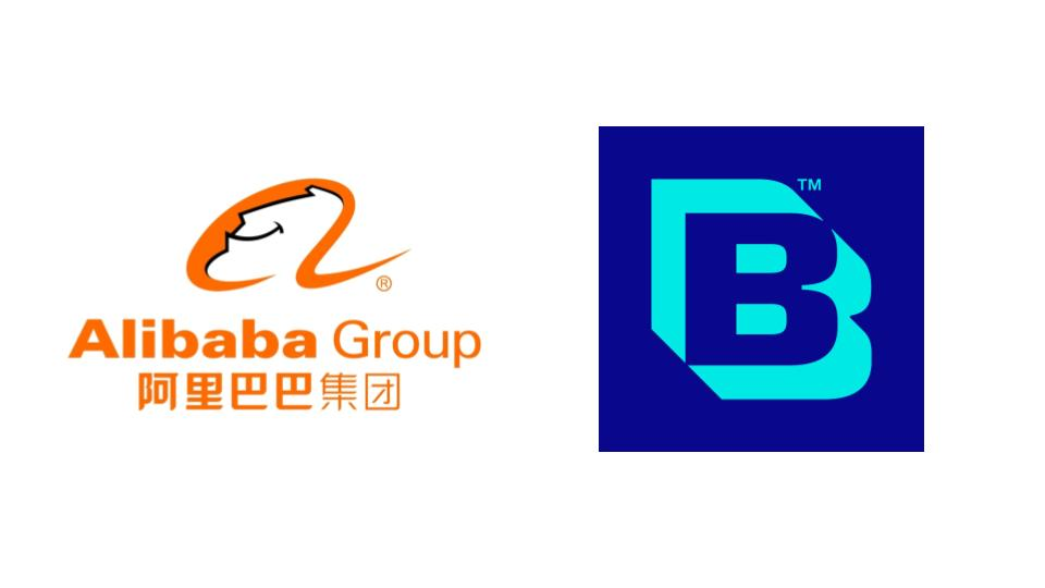 ブライトコーブ、アリババとのパートナーシップ締結で中国での配信も可能に