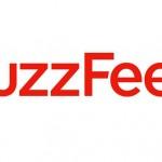 米BuzzFeed、SPAC上場へ