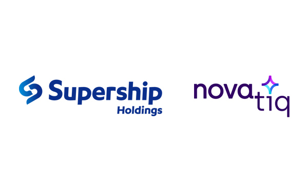 Supershipホールディングス、1stPartyData領域で英Novatiq社と資本業務提携