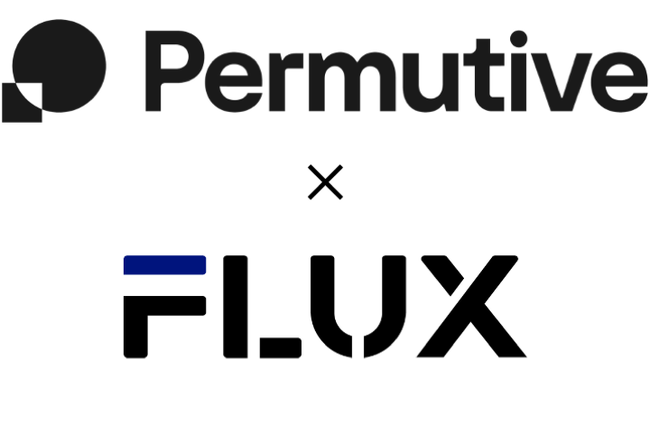 FLUX Permutive