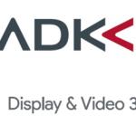 ADK、「ADK-PMP」キャッチアップ動画広告配信においてGoogle のDSP「ディスプレイ&ビデオ 360」の活用を開始