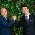 UUUM、新執行役員に元ByteDance副社長の西田真樹氏が就任