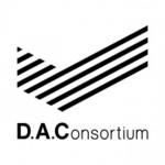DAC、2021年3月期決算は増収減益~最終利益は45.3%減~