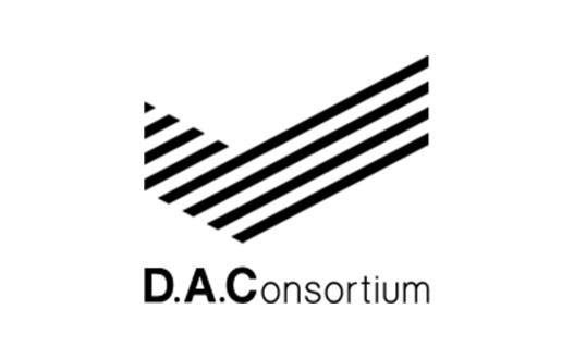 DAC、紙媒体と類似の環境を再現したWebページの解析に関する特許を取得