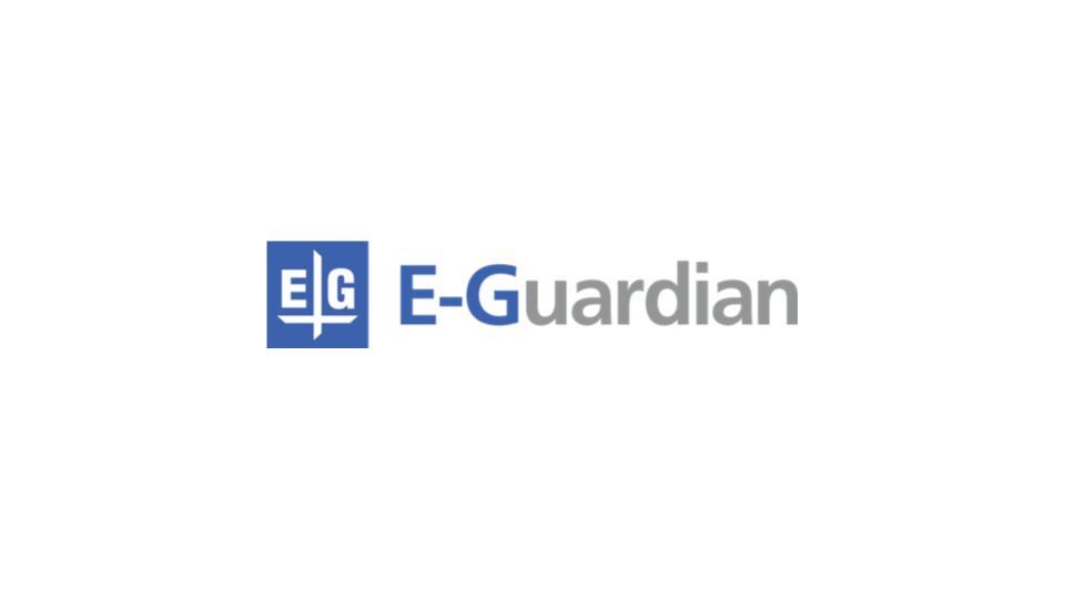 イー・ガーディアン、規制強化に対応しサービス・人材育成の強化を図る「赤坂 Ad Process Lab」開設