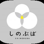 博報堂DYグループ、オンライン追悼サービス「しのぶば」を提供開始