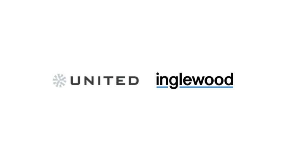 ユナイテッド、小売業DX支援のイングリウッドへ出資