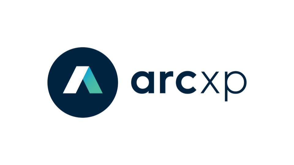 arcxp