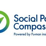 """電通デジタル、Fu-man insight lab®発の""""社会的不満""""探索支援ツール「Social Pain Compass」を提供開始"""