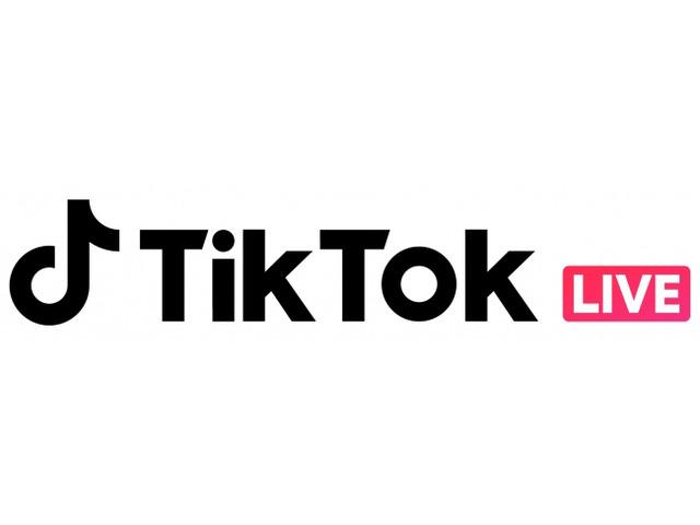TikTok、QAやデュエット機能などLIVE機能拡充を発表