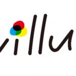 電通、イラスト・漫画特化型ソリューション「Twillust」の提供開始