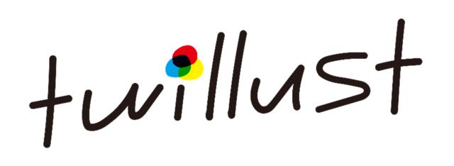 Twillust