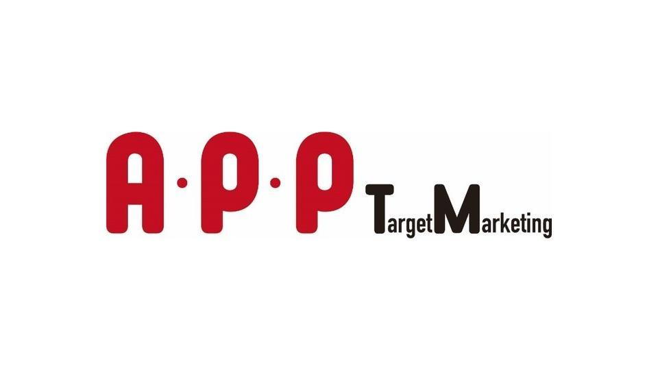 A・P・P TM