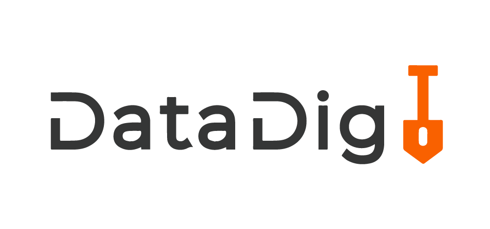 datadig