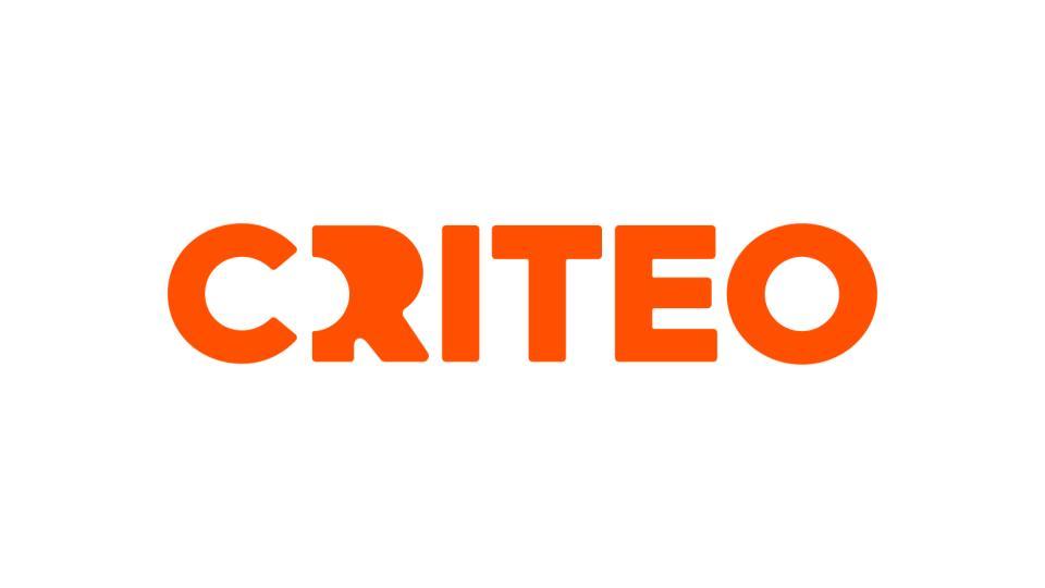 Criteo、アジア太平洋地域向けのリテールメディアソリューションの提供を拡大