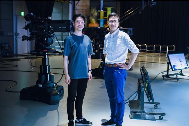 テレビ東京コミュニケーションズ、「起業ログ」等運営のプロトスターと資本業務提携