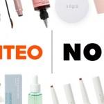 NOINとCriteo、化粧品メーカー特化型マーケティングソリューションの提供を開始